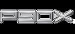 BOD_P90X_Hero_Logo_ProgDet.png