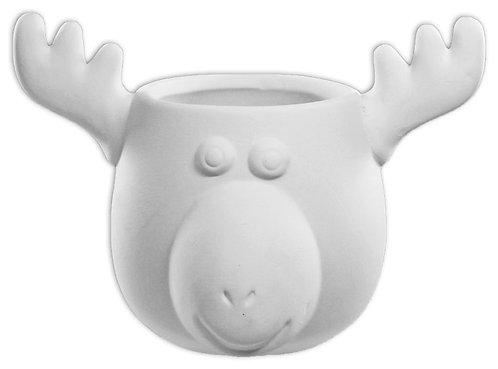 Moosey Mug