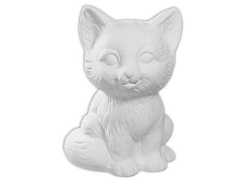 Fiona Cat