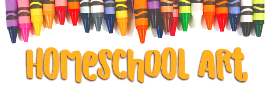 Homeschool_Art_Banner_edited.png