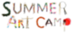 summer-art-camp-2_edited.png