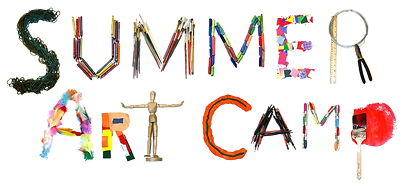 summer-art-camp-2_edited.png