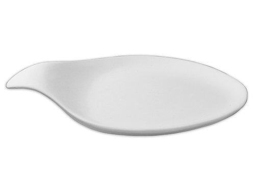 Serving Spoon Holder