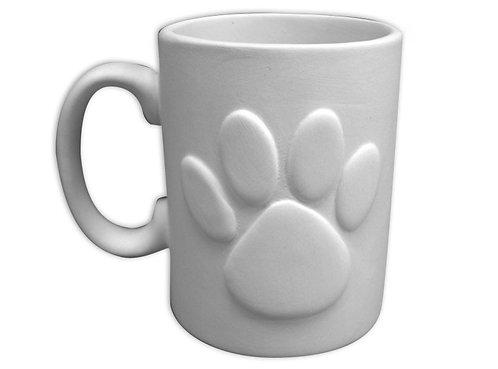 Pet Lover Mug