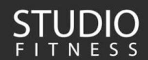 studio fitness logo.jpg