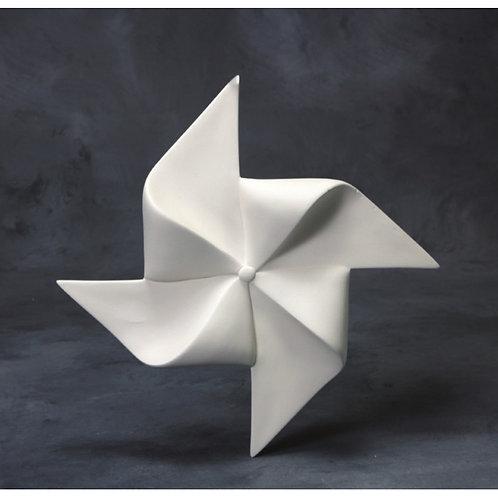 """6"""" Pinwheel"""