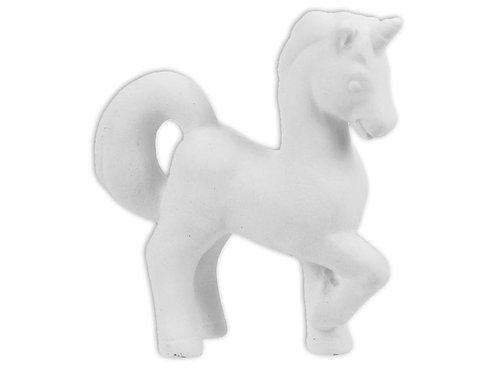 Pearl the Unicorn