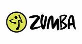 1-logo-redesign.webp
