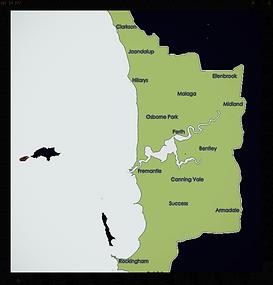 blocked drains Perth, affordable plumber Perth