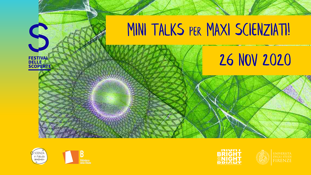 Mini talks_sitoweb-04.png
