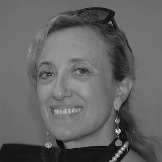 Anna Toccafondi.png