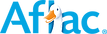 440px-Aflac.svg.png