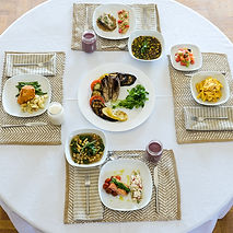 HC food table-16.jpg