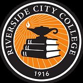1200px-Riverside_City_College_seal.svg.png