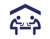 c4W-icons-coworking.png