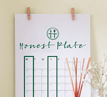 honest plate-calendar.jpg