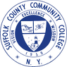 Suffolk_County_Community_College_Seal.png