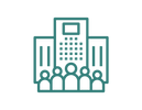 c4W-icons-02-09.png