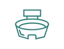 c4W-icons-02-11.png