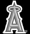 New_York_Yankees_logo.svg.png