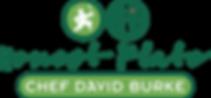 ChefDavidBurke_HonestPlate_Logo.png