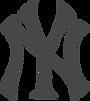New_York_Yankees_logo.svg copy.png