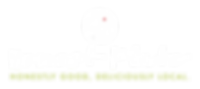 Honest_Plate_Logo_w_Tagline_WhiteGreen-0