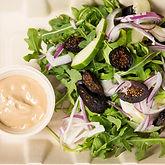 Black Mission Fig & Arugula Salad .jpg