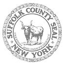 Seal-Suffolk-County-NY-396sq-1.jpg
