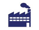 c4W-icons-manufacturing.png