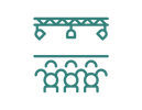c4W-icons-02-08.png