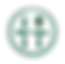 Honest_Plate_Icon_ Green.png
