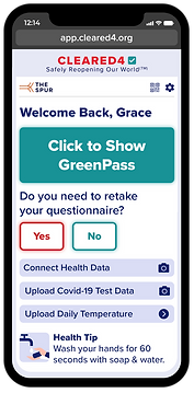 Mobile Screen Shots-GreenPass.png