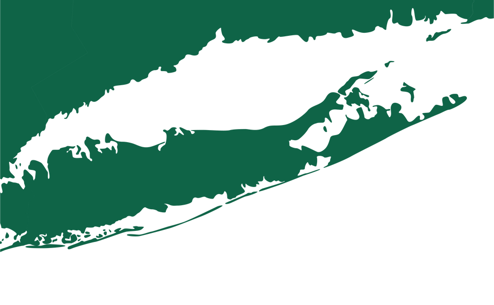 Blank_Map_of_Long_Island & CT-01.png