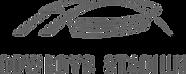 dallas-cowboys-stadium-at-t-stadium-logo