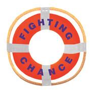 fighting chance.jpg