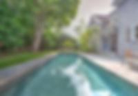 1563753600_39Yp0_pool1.jpg
