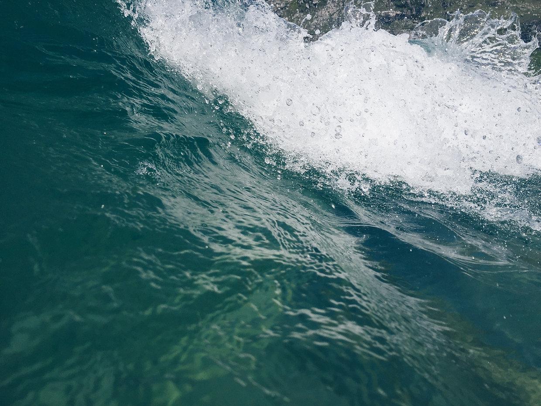 water.JPG.jpg