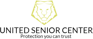 United Senior Center Logo.png