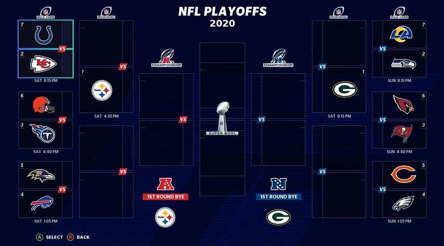 playoff screenshot.jpg