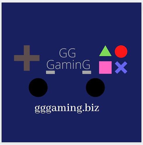 gggaming_logo_2.JPG