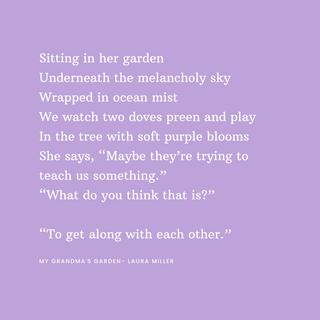 Sitting_in_her_garden_Melancholy_sky__Wr