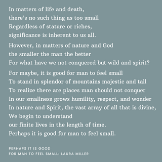 In_matters_of_life_and_death,_there's_