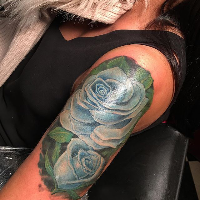 Second pass , coverup