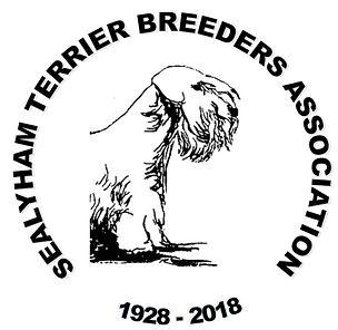 STBA Logo