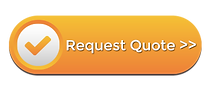 Request Quote.png