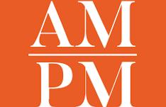 AMPM3.png
