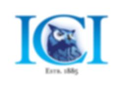 ICI logo.jpg