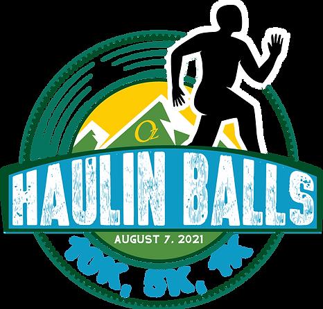 Haulin Balls.png