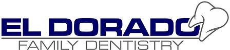 4179 Family Dentistry.jpg